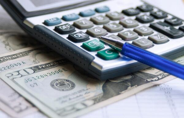Sales-Tax-Accelerated-Payments