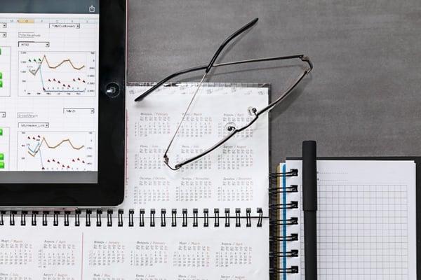 Sales-Tax-Deadlines-Small-Business
